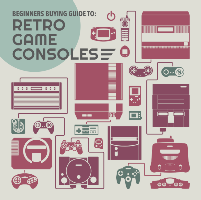 retro gamers guide.png