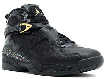 Nike Air Jordan VIIi 1993.png