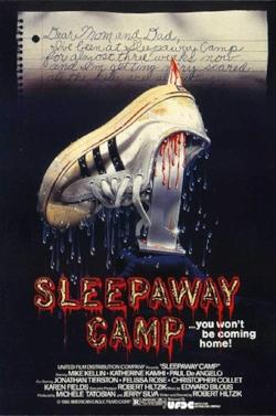 sleepaway camp.jpg