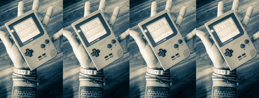Tetris on Gameboy.PNG