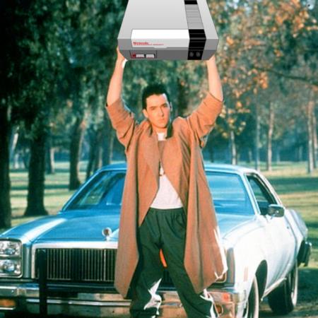 Nintendo Boombox.PNG