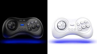 mega_sg_8bitdo_controllers.png