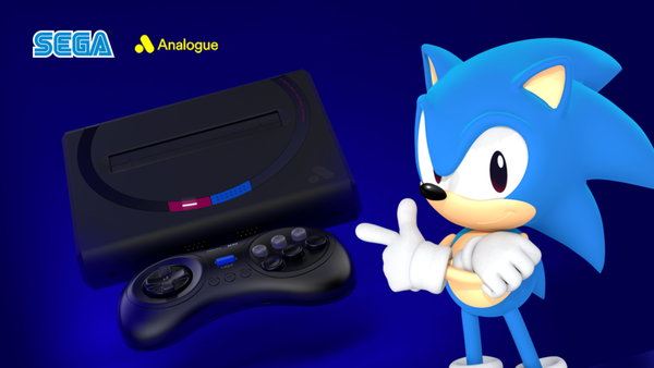 analogue_mega_sg.png