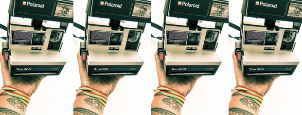 polaroid 600 camera.png