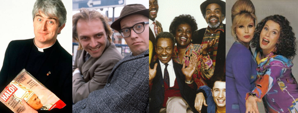 1990s sitcoms.png