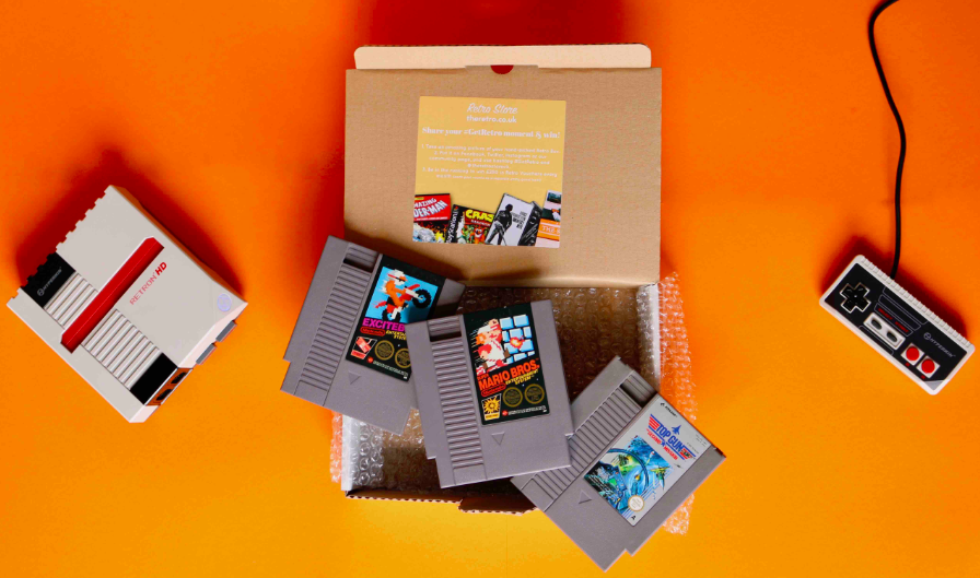 The Retro Gaming Box.png