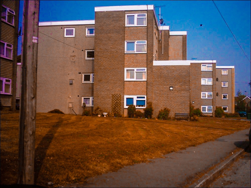 council estate PIC.png