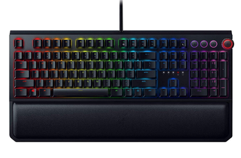 razer_blackwidow_elite_.png