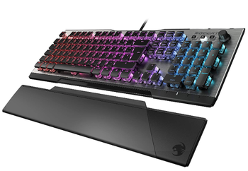 roccat_vulcan_120_aimo.png