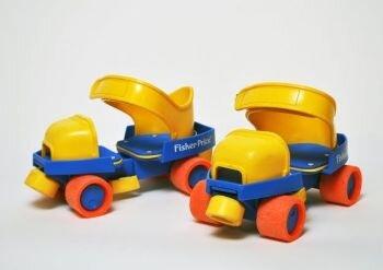 Ultimate 80s Christmas Toy List Fresh Retro Juice