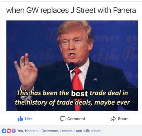 Meme by   BeckyHirsch