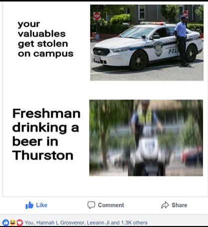 Meme by   ThomasHowe