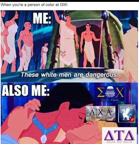 Meme by   Jessica Kiaraliza Martinez   . Cropped for space. 1.2Klikes.