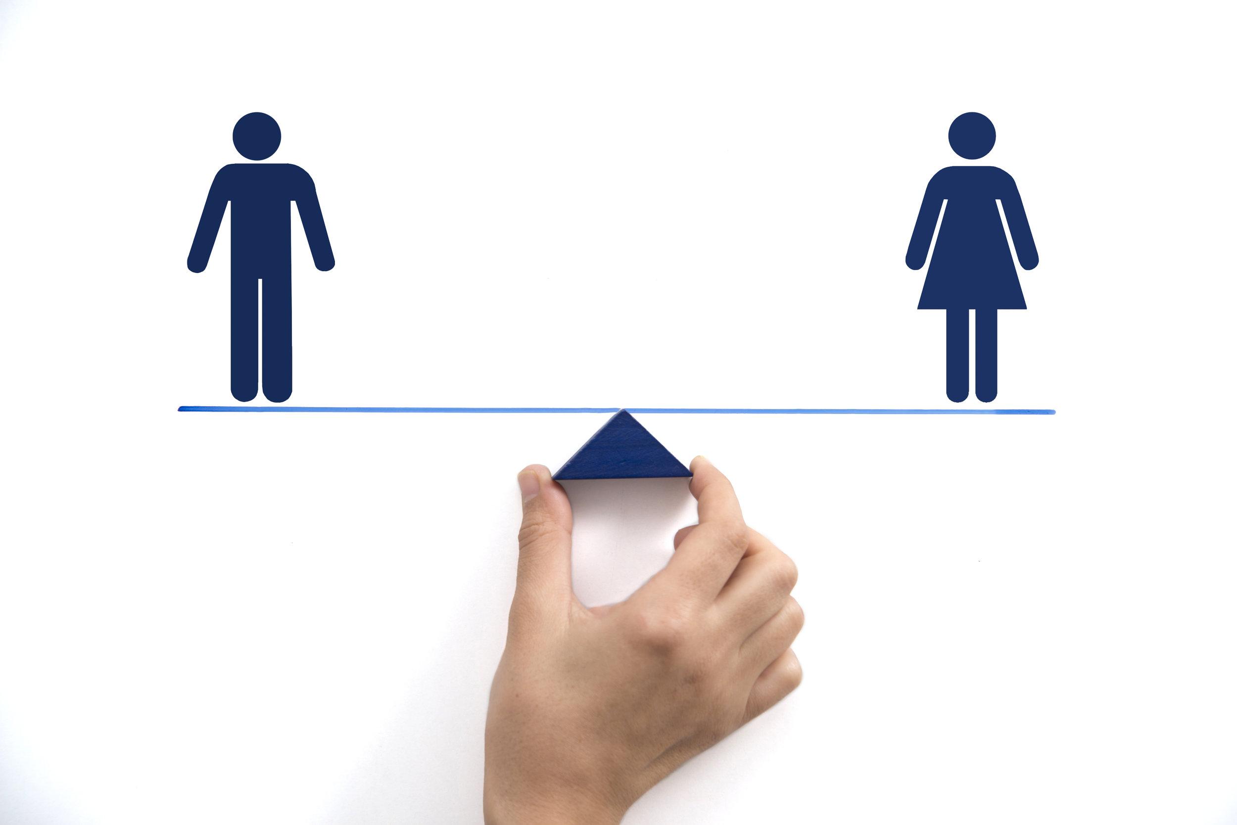 Gender-Equality-820106544_7360x4912.jpeg