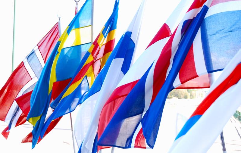 scan_Nordiske%20flag146264.jpeg