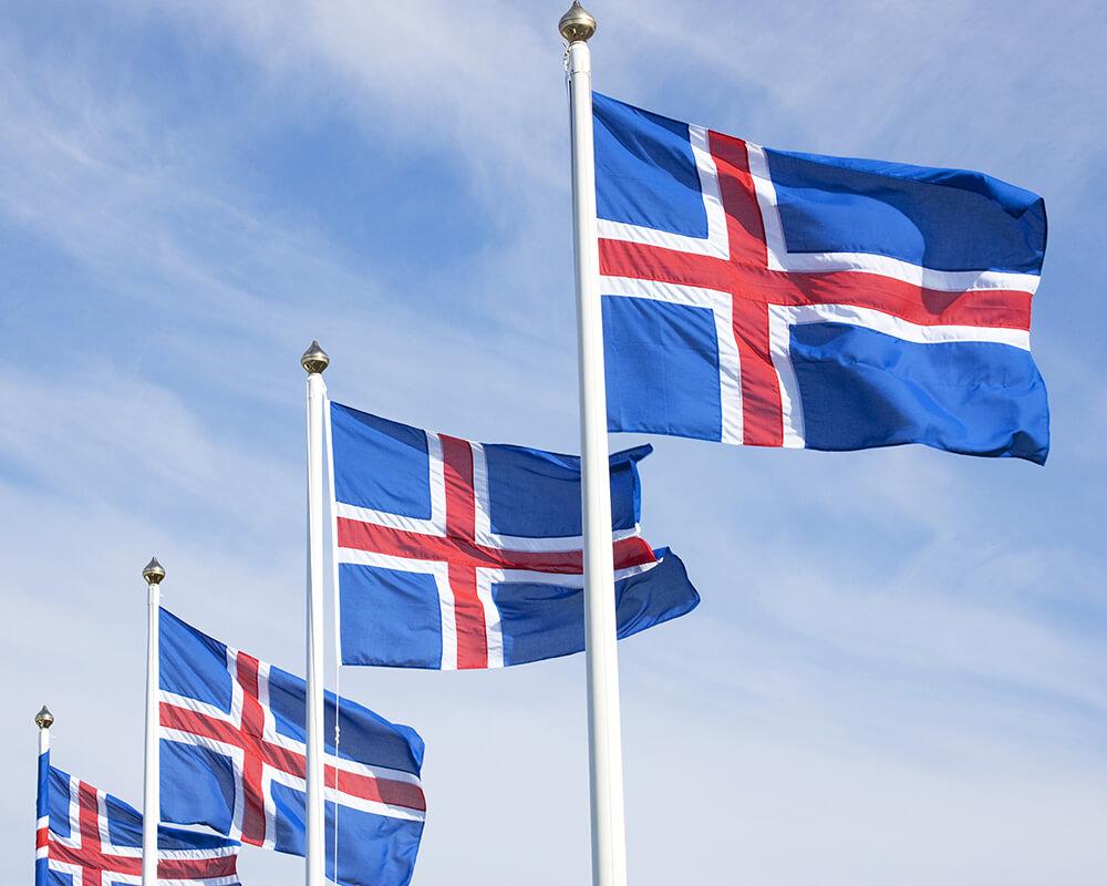 IcelandFlagPicture2.jpg