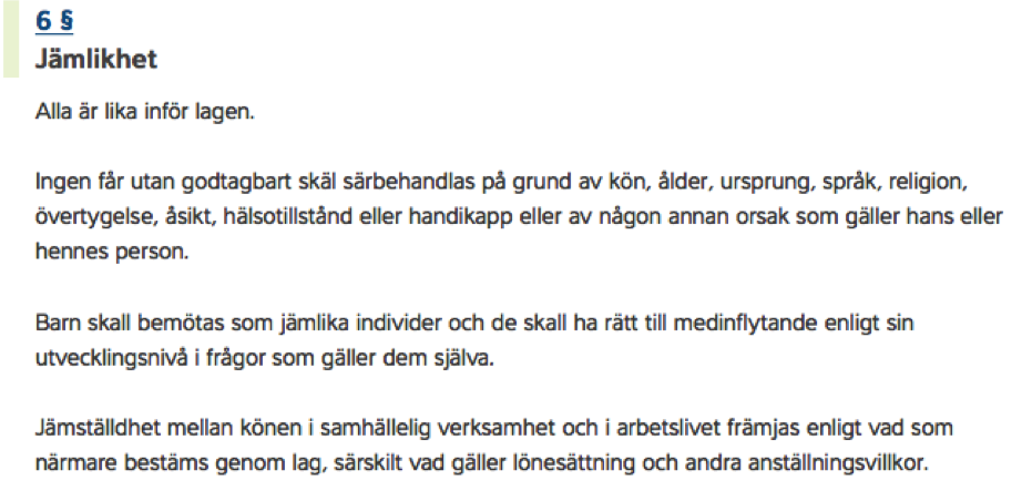 finnland_lóg.png