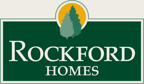 rockford-logo.png