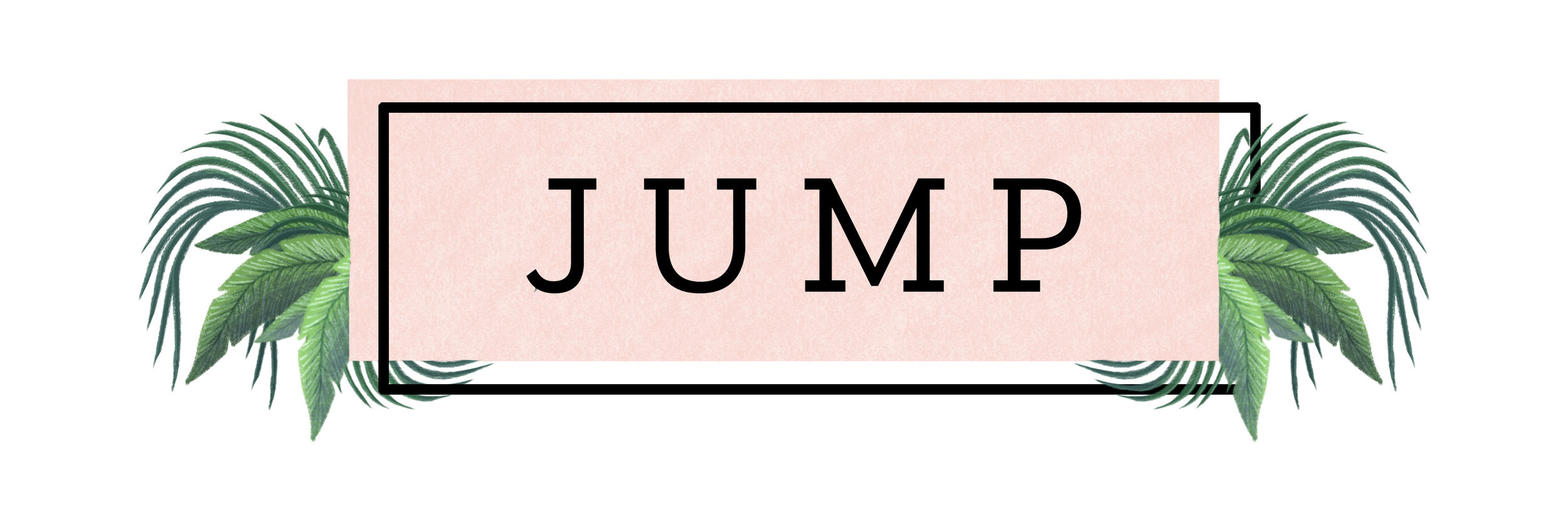 Jump Header.jpg