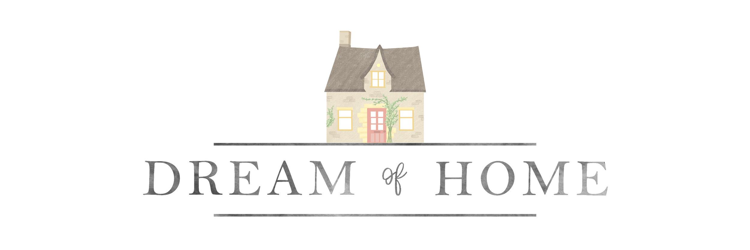 Dream of Home Header.jpg