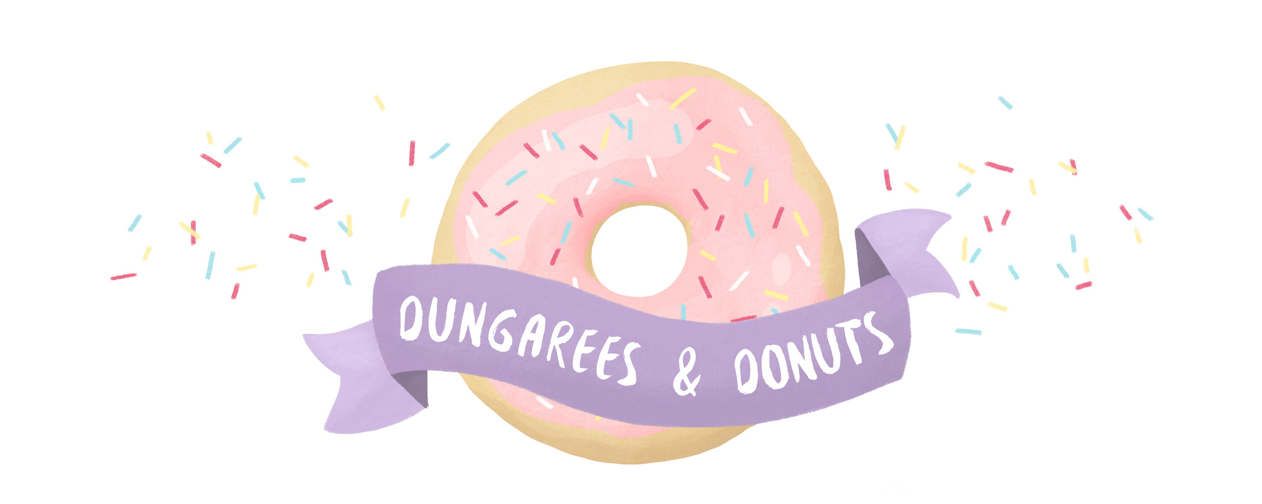 dungarees & donuts header.jpg