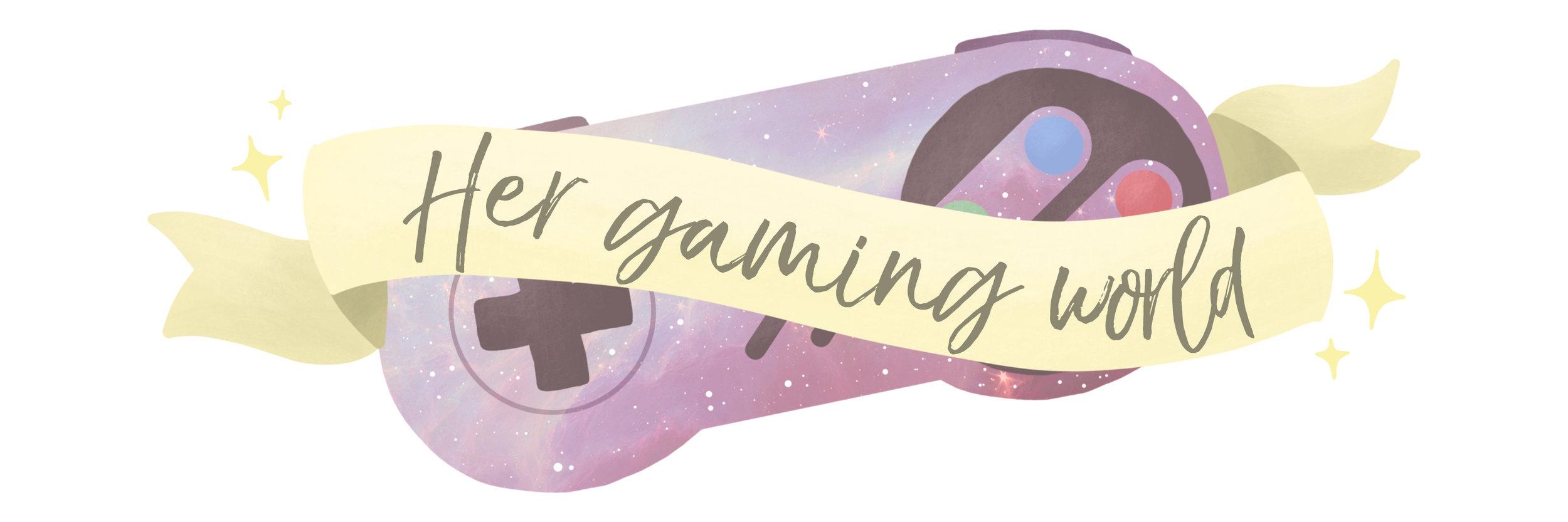 Her Gaming World Header.jpg