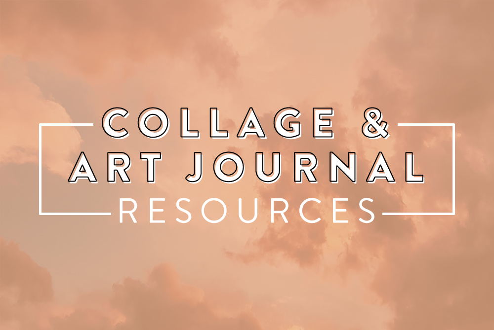 collage and art journal resources cover image.jpg