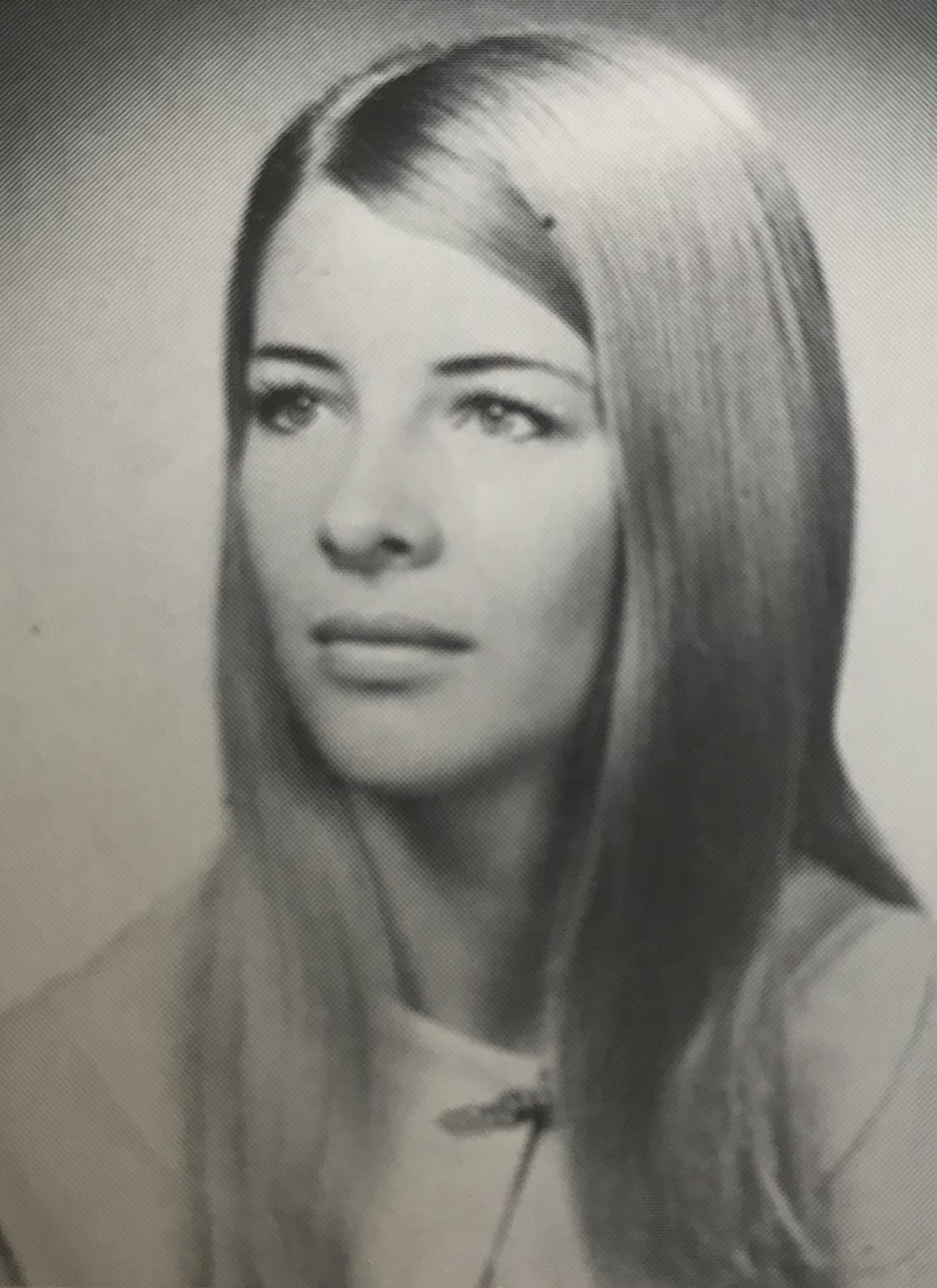 Jill Fauser Israel