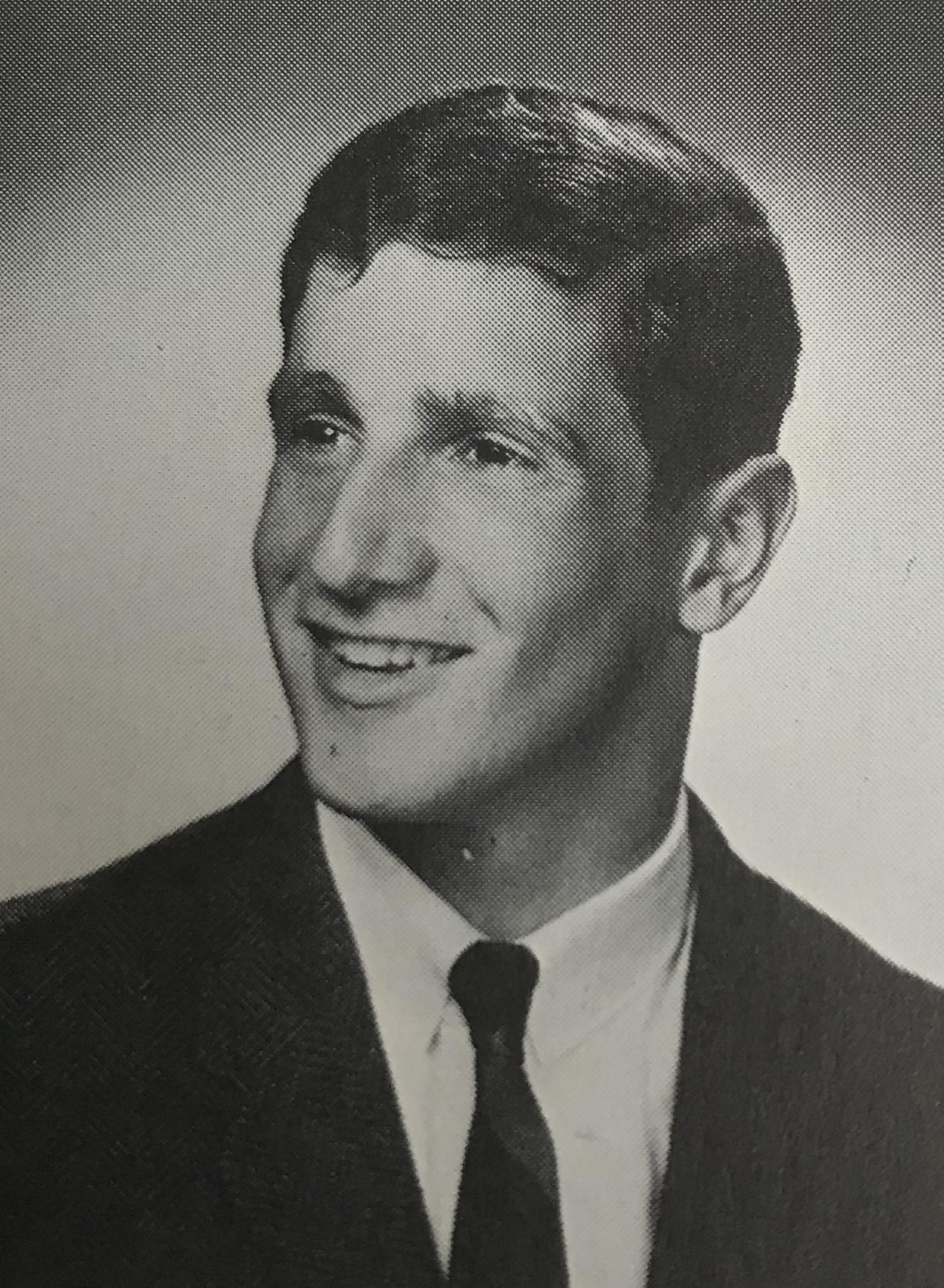 John Belmonte