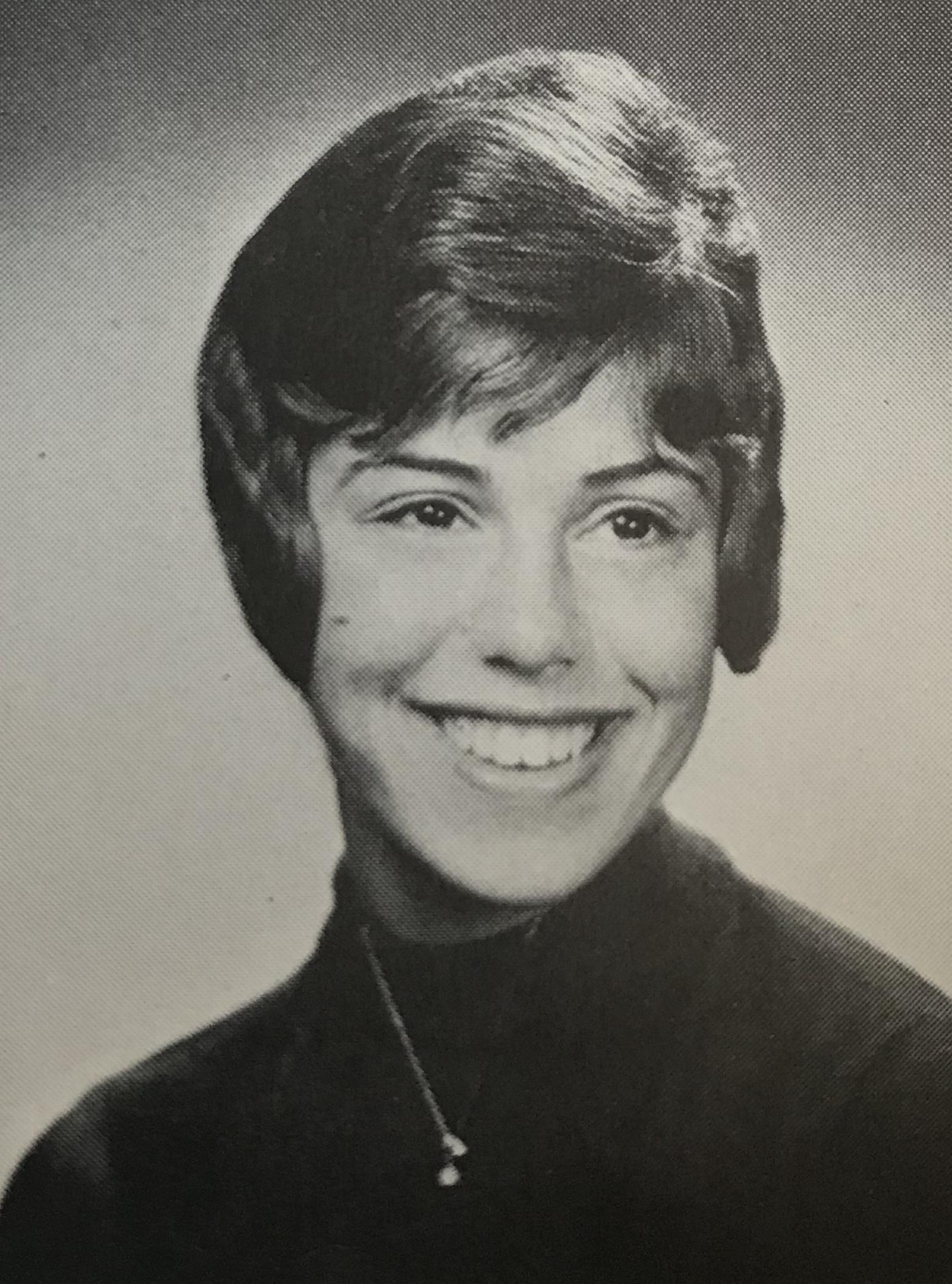 Karen Caruso Carpentieri