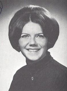 Sharon Kelly Kick