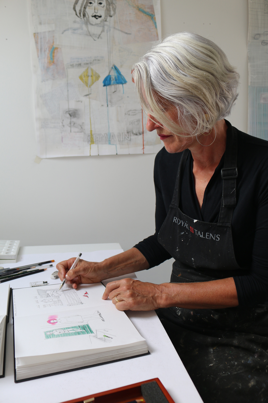 Jane Gifford Studio 8.jpeg