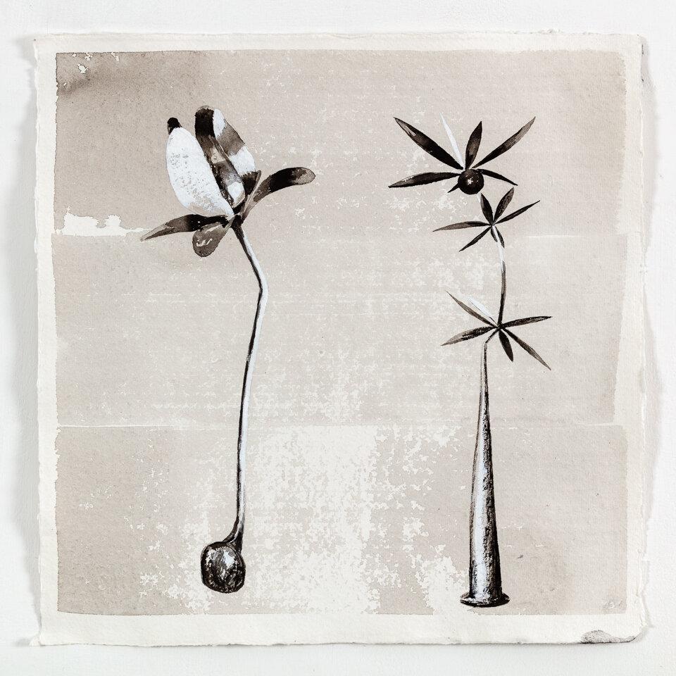 JG_2018_No. 44 (Standing Flower, 2007, Gloria Edith)_A.jpg