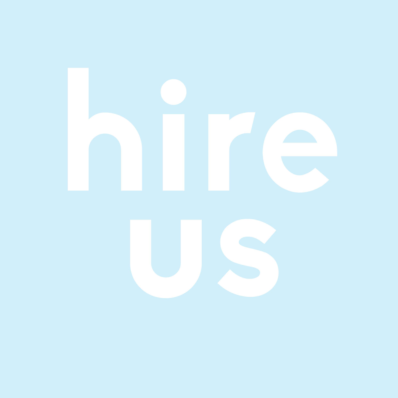 hire us website.jpg