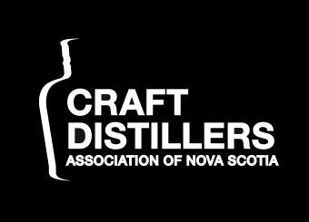 Craft+Distillers+of+NS.jpg