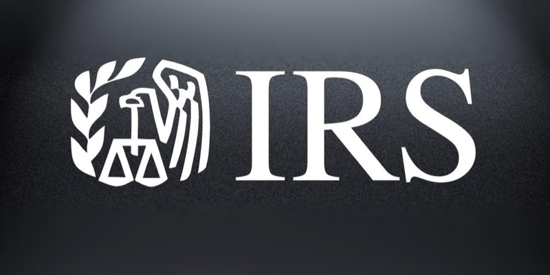IRS Whistleblower.001.jpeg