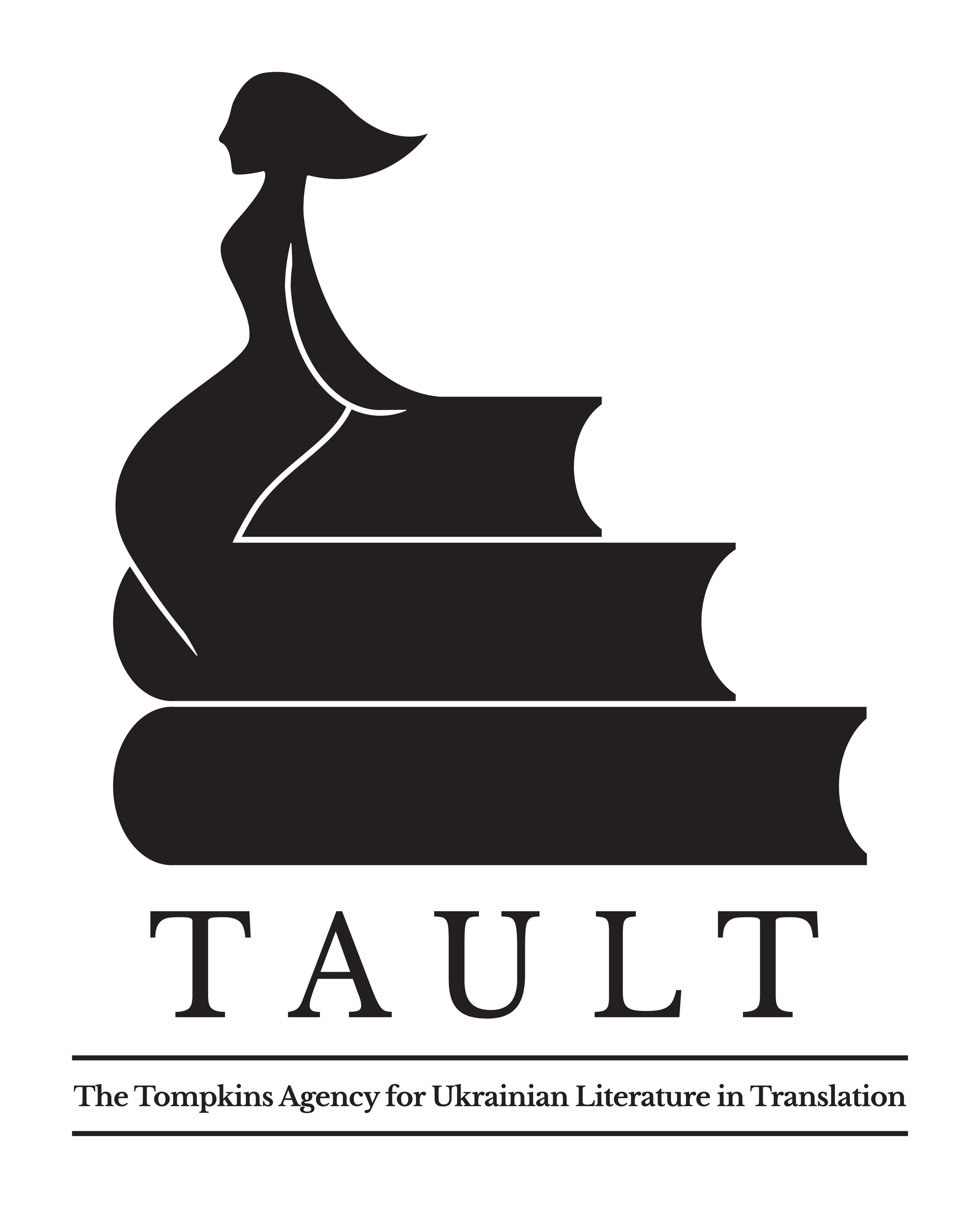 TAULTLogoFINAL Black_Primary Iconic Mark + Name + Full Name.jpg