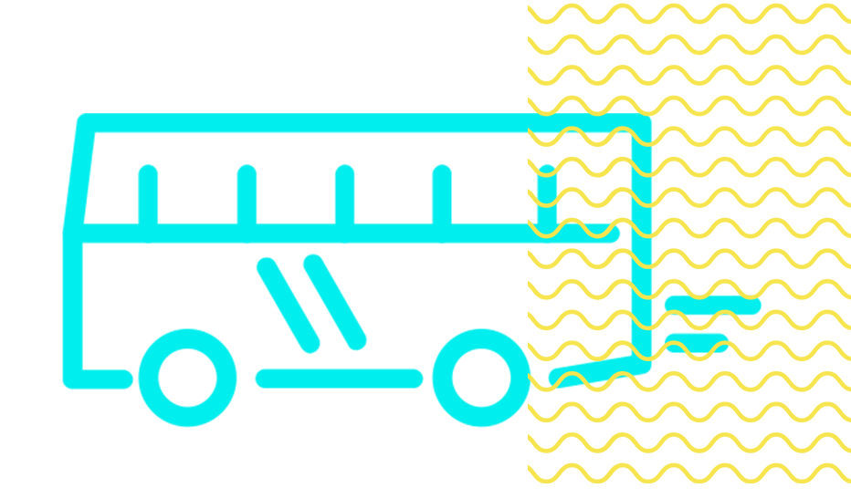 Bus Try2.png