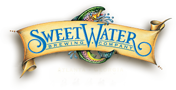 Sweetwater-Brewing-Company.png