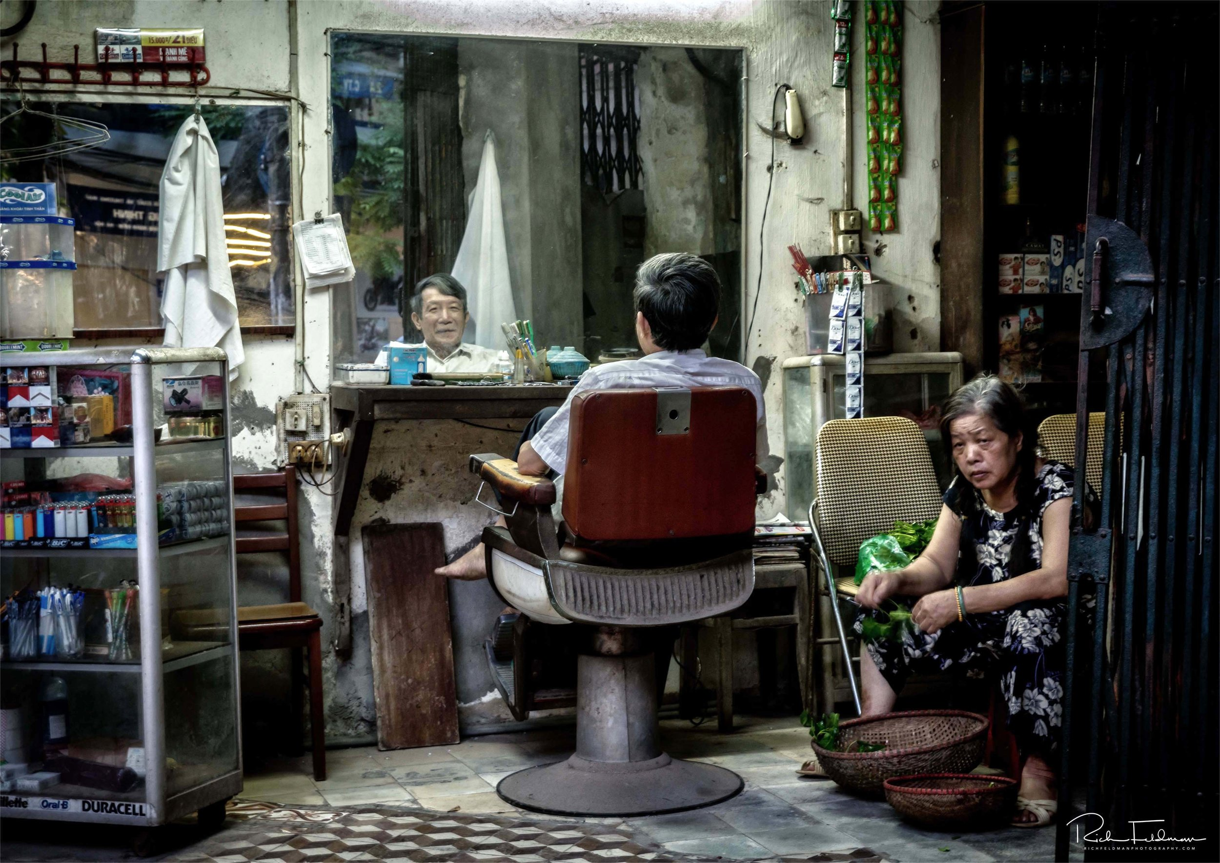 Vietnam-selects-2.jpg