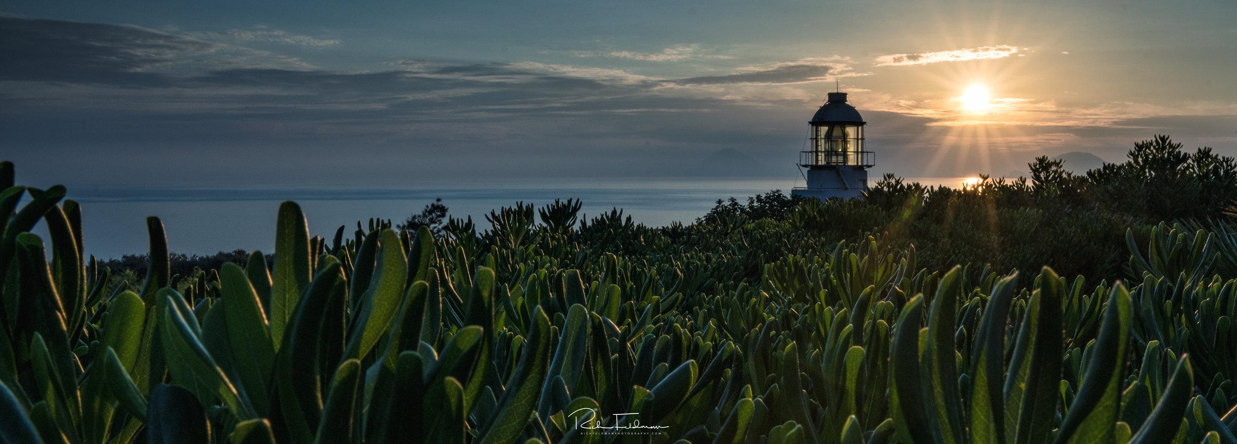 Salina Sunrise.jpg