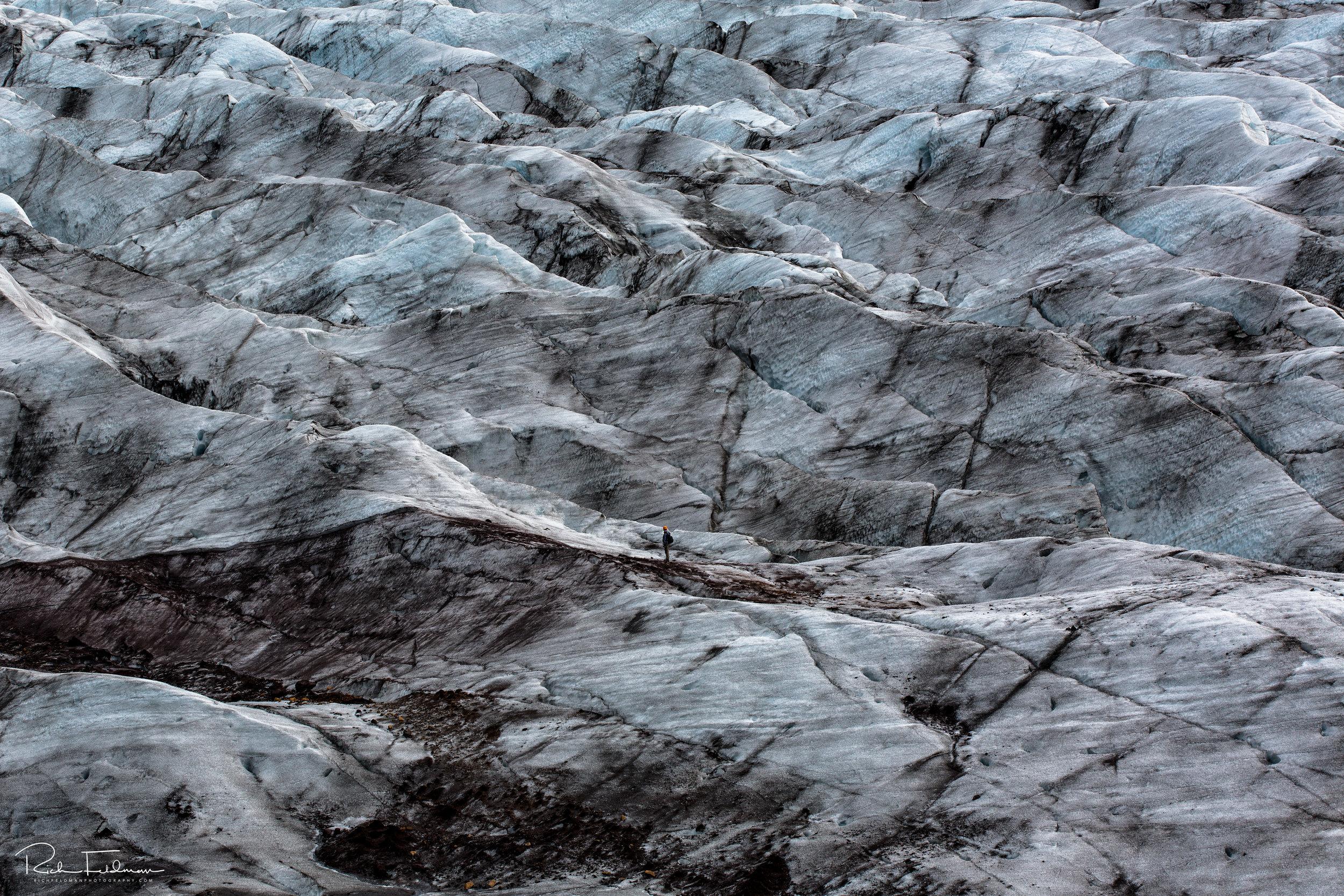 Ice Walker.jpg