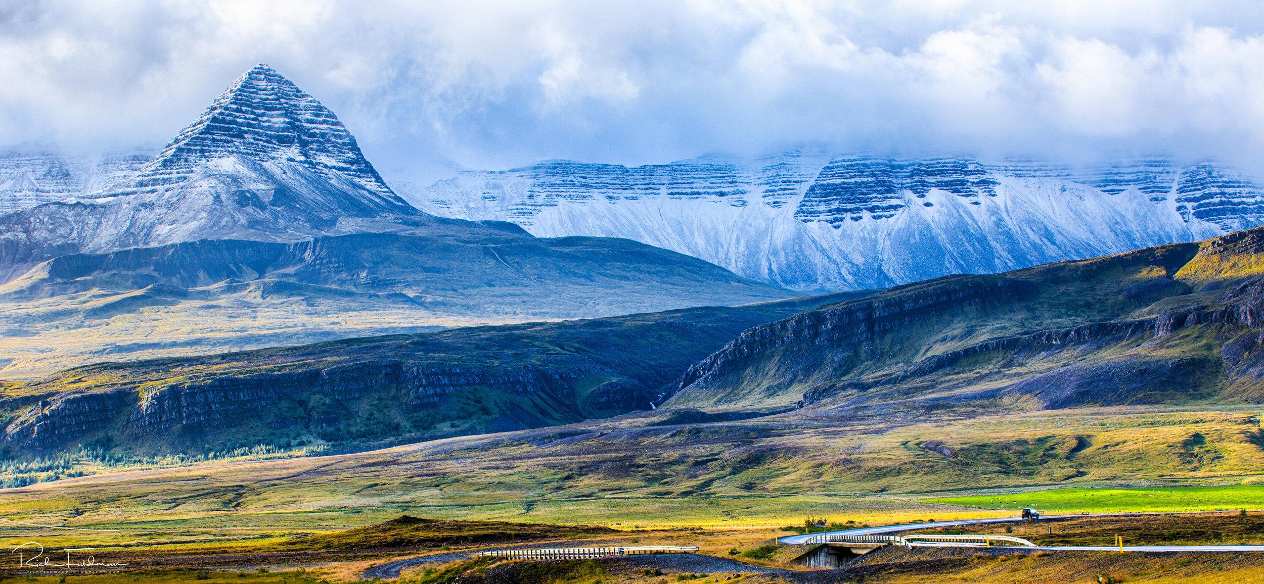 Icelandic Panorama.jpg