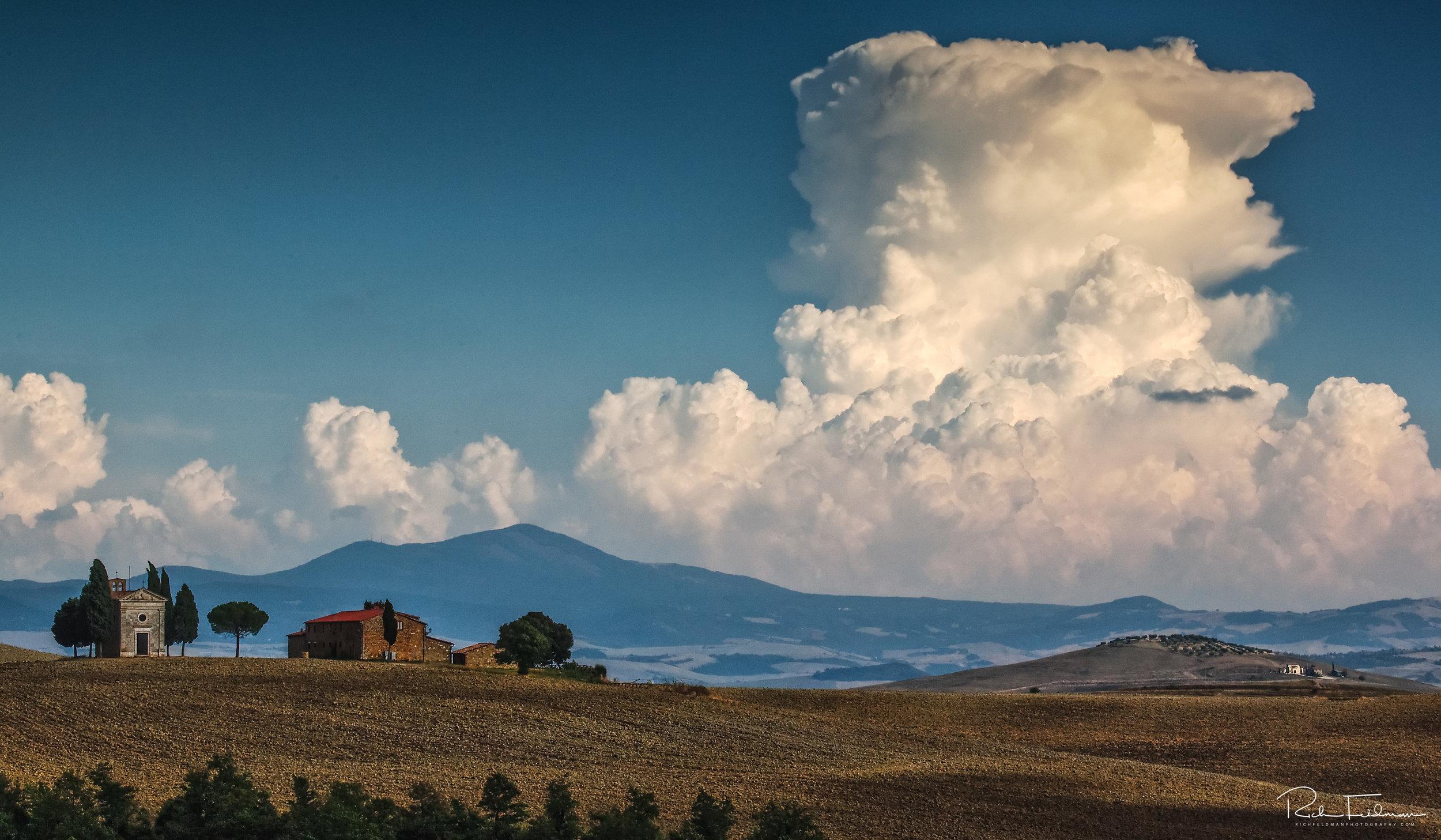 Tuscan Super Cloud.jpg