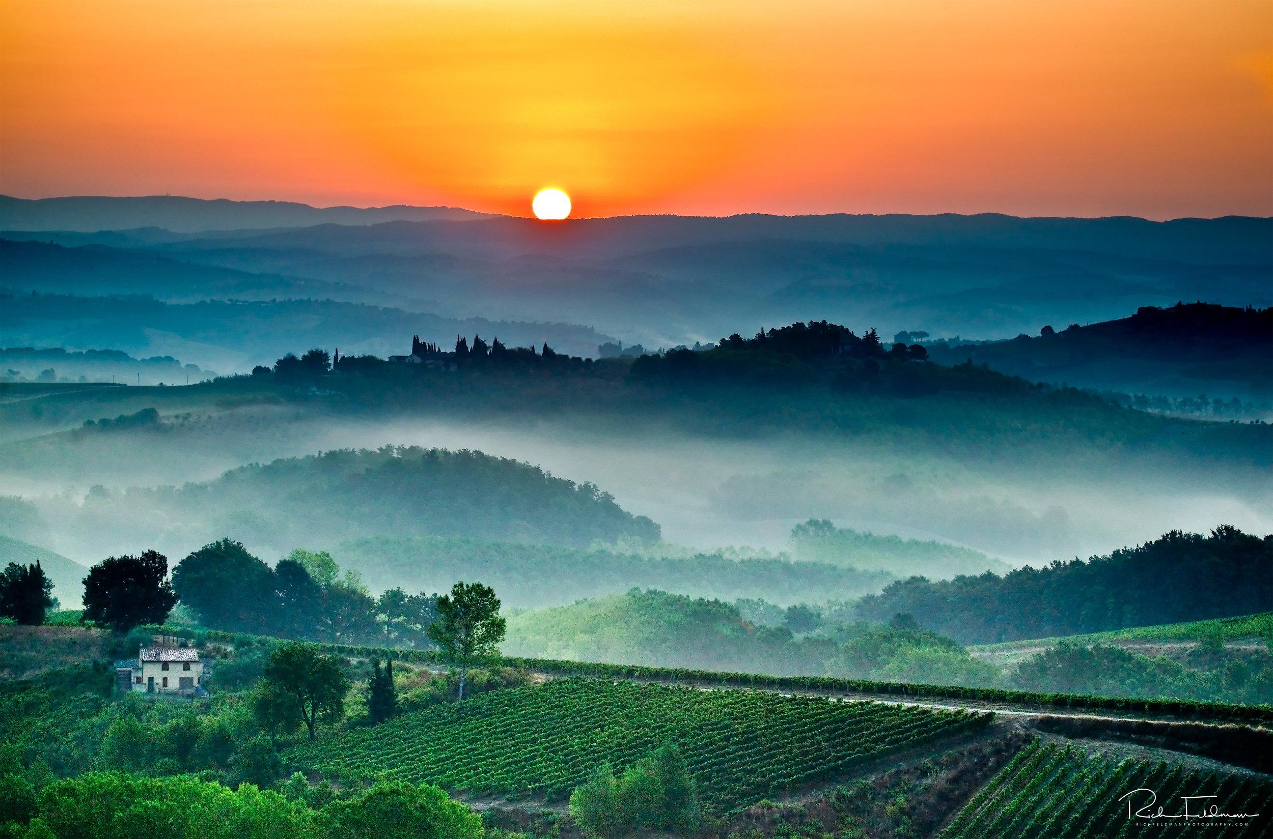 Tuscan Sunset.jpg