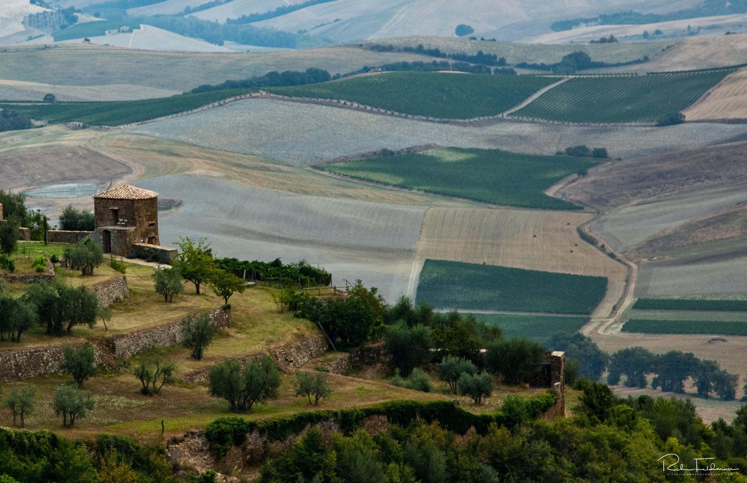 Tuscan Landscape.jpg