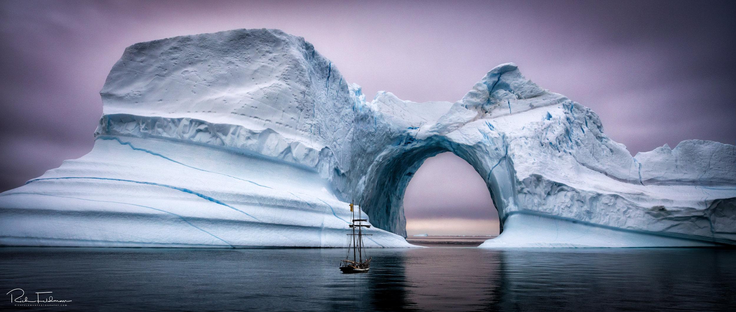 Greenland Arch.jpg