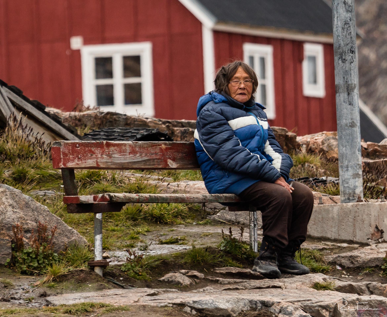 Life in Greenland.jpg