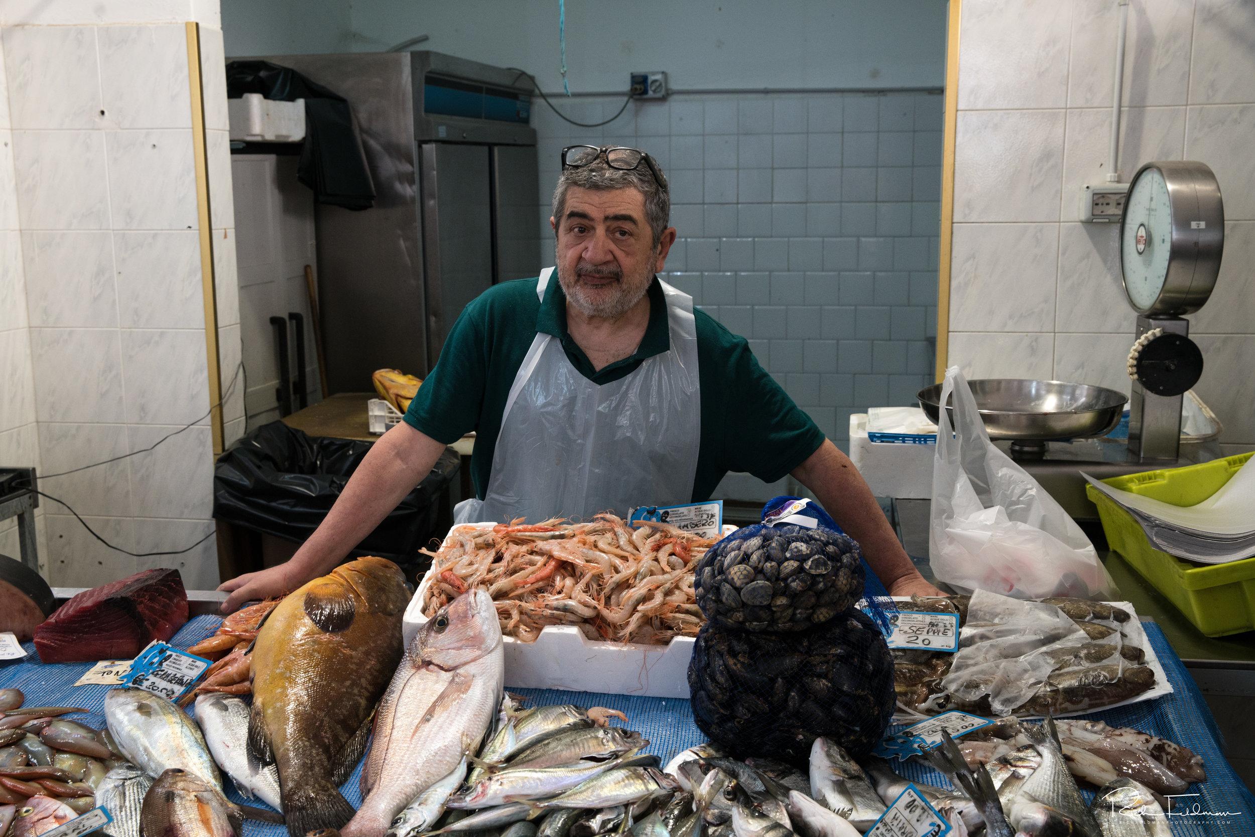 Sicilian Fish Market.jpg