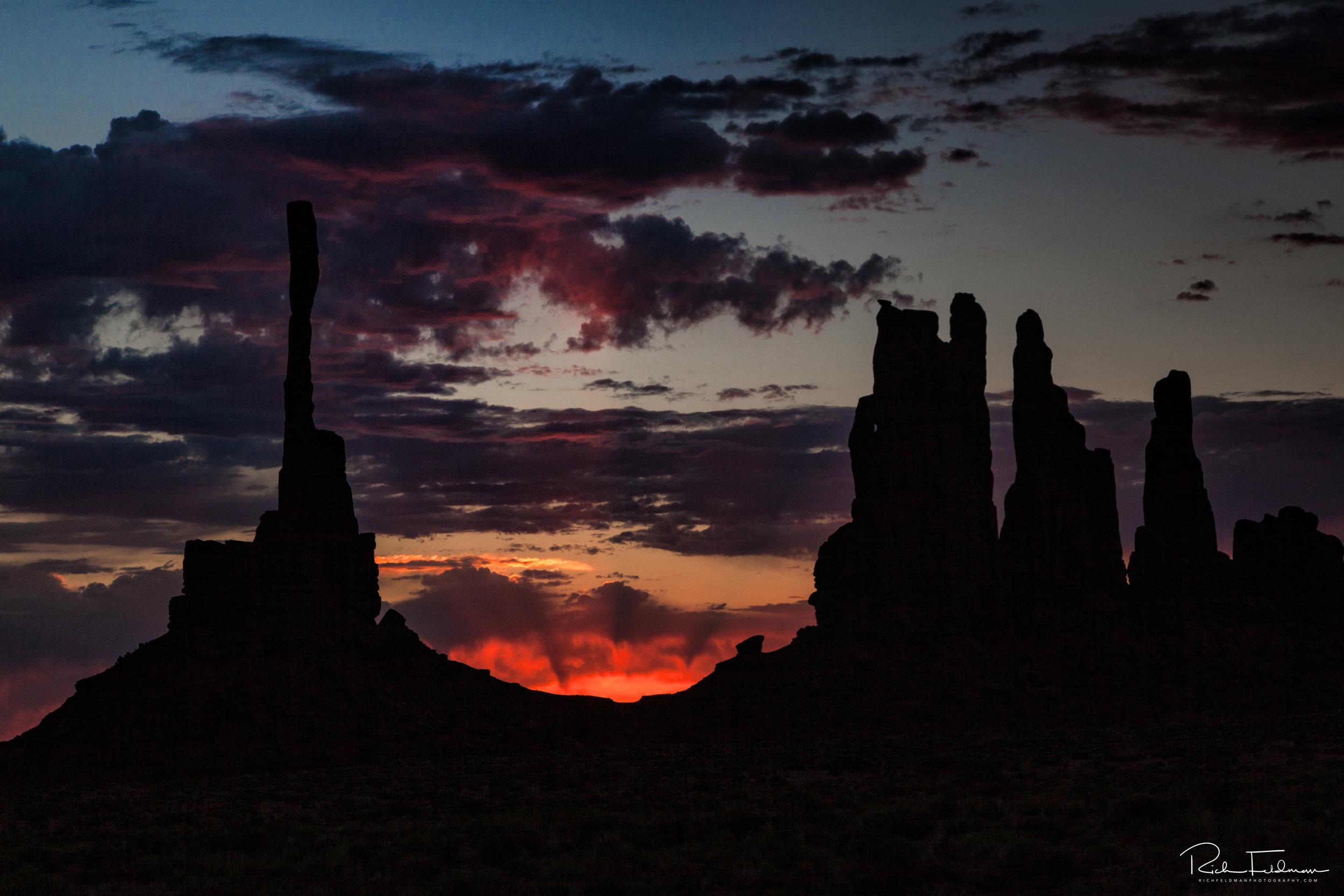 Totem Pole Sunrise.jpg